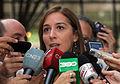 María Eugenia Vidal encabezó la reunión de gabinete semanal (6842145895).jpg