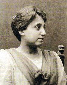 Resultado de imagen de maria rodrigo 1949