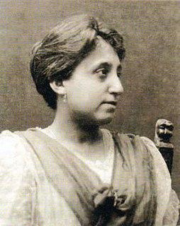 Maria Rodrigo