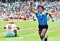 Maradona vs england.jpg