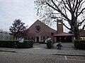 Maranathakerk1.jpg