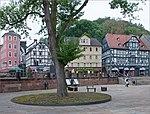 Marburg, Germany - panoramio (1).jpg