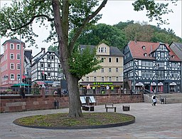 Marburg, Germany - panoramio (1).jpg