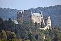 Marburger Schloss von Südwest (4).jpg
