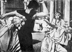 Marcantonio e Cleopatra fotodiscena.jpg