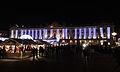 Marché de Noël place du Capitole à Toulouse.jpg