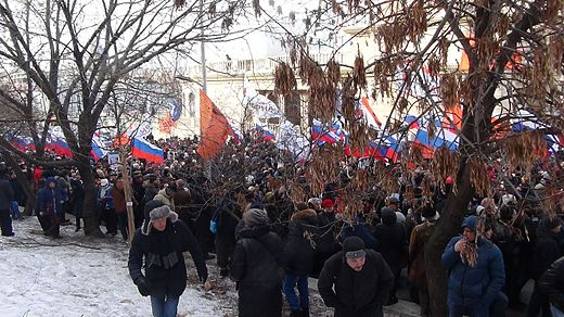 March in memory of Boris Nemtsov in Moscow (2017-02-26) 69.jpg