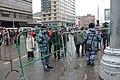 March in memory of Boris Nemtsov in Moscow (2019-02-24) 262.jpg