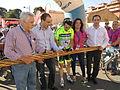 Marcha Cicloturista 4Cimas 2012 006.JPG