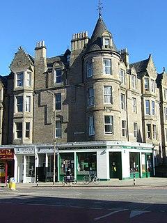 240px Marchmont Road tenements%2C Edinburgh