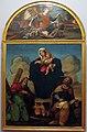 Marco cardisco, madonna e santi, 1527-30 ca., da s. maria delle grazie a caponapoli.JPG