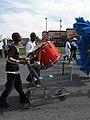 Mardi Gras Indians Uptown Super Sunday 2010 New Orleans 07.jpg