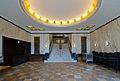 Margarine Voss Eingangsgebäude Erdgeschoss.jpg