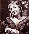 Margherita Bagni 58.jpg
