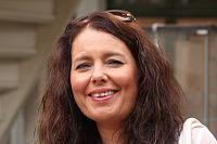 Margit Bakken.jpg