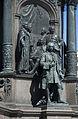 Maria-Theresiendenkmal - Friedrich Wilhelm von Haugwitz--5341.jpg
