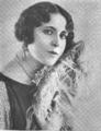 MariaLuisaEscobar1922.tif