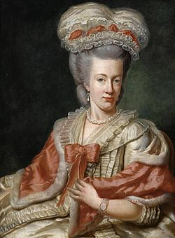Maria Amalia of Austria duchess of Parma.jpg
