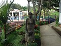 Maria Auxiliadora, Heredia Province, Heredia, Costa Rica - panoramio.jpg