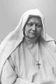 Maria Teresa Casini.png