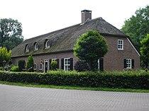 Mariaheide (N-Br, NL), farmhouse.JPG