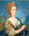 Marie-Aurore de Saxe (1748-1821) B.jpg