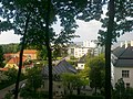 Marienlyst, Helsingør - panoramio.jpg