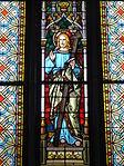 Marienstiftskirche Lich Fenster 12.JPG