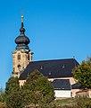 Marienweiher Wallfahrtsbasilika 9271995.jpg