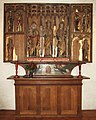 Marikyrkan åhus altarskåp.jpg