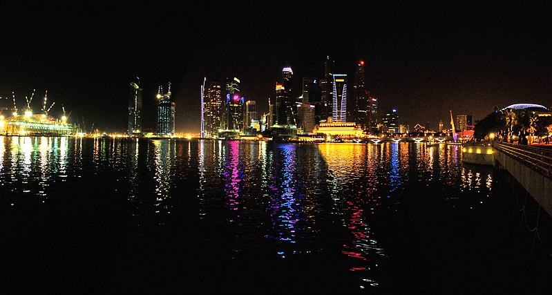 File:Marina Bay.jpg