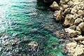 Marina di Palma - panoramio (2).jpg