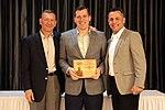 Marine Corps Aviation Association Awards 2016 160430-M-ZZ999-107.jpg
