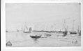 Marine Scene (recto) MET sf-rlc-1975-1-575-r.jpg