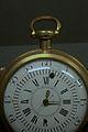 Marine watch no 3-CnAM 1388-IMG 6667.JPG