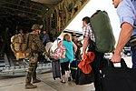 Marines evacuate embassy in South Sudan (Image 16 of 23) (11734474216).jpg