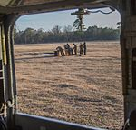 Marines ready beam 150304-M-OD001-014.jpg
