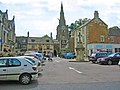 Market Place, Uppingham, Rutland - geograph.org.uk - 45132.jpg