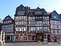 Marktplatz 3 (Butzbach) 01.JPG