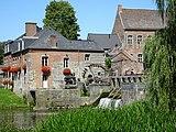 Maroilles Le Moulin de l'Abbaye en2019 (3).jpg
