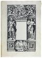 Marquart - Tractatus politico-juridicus, 1662 - 258b.tif