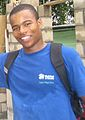 Marque Richardson in Guatemala for Habitat for Humanity.jpg
