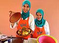 Marrakech Association Amal Sept 2014 - 22 (15241899183).jpg