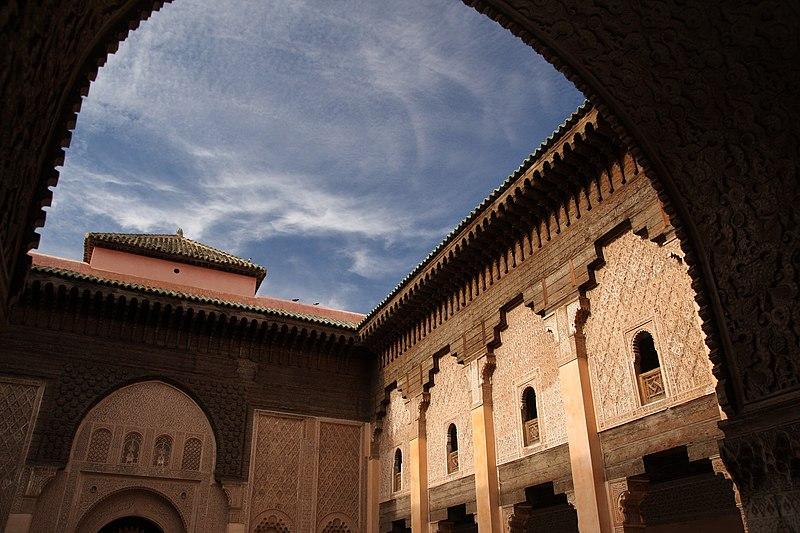 File:Marrakesh, Morocco (8141965064).jpg