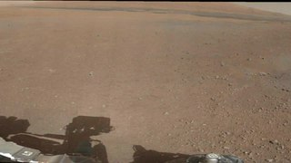Ficheru:Mars Curiosity video msl20120810.ogv