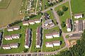 Marsberg-Essentho NATO-Siedlung Sauerland Ost 559 pk.jpg