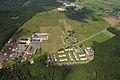 Marsberg-Essentho NATO-Siedlung Sauerland Ost 560 pk.jpg