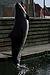 Marsvin (Phocoena phocoena).jpg