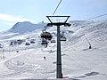 Martegnas, chairlift 3.jpg