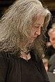 Martha Argerich en el Centro Cultural Kirchner - 19599467350.jpg